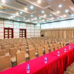 Thuê phòng hội thảo tại quận Thanh Xuân, Hà Nội