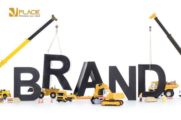Xây dựng và phát triển thương hiệu