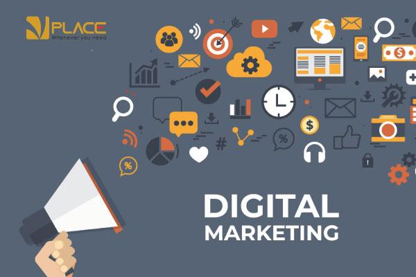 Học Digital Marketing như thế nào?