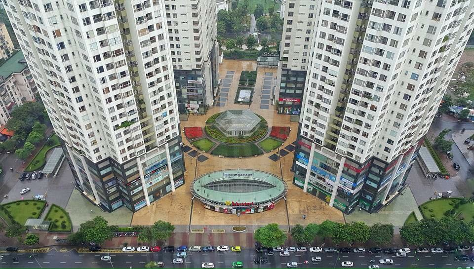 Hanoichungcu 3.20161012154201 9e63